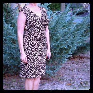 Lauren Ralph Lauren Dresses & Skirts - Lauren Dress