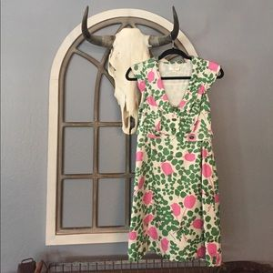 Anthropologie Dresses & Skirts - 🌷Spring Dress 🌷