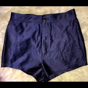 Atmosphere shorts
