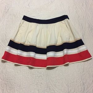 Cute Topshop Skirt US Size 8 Euro Size 36