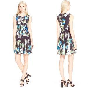 Ted Baker London Dresses & Skirts - NWOT Ted Baker 🦋Butterly🦋 Dress