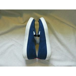 063e032668b8af FitFlop Shoes - LN FitFlop Slip On Shoes Navy Blue Comfort Flat 11