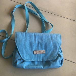 Baggallini Handbags - Bagallini mini crossbody