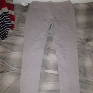 Rue21 Pants - NWT Rue21 Women's Pants