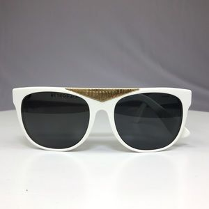 RetroSuperFuture Other - RetroSuperFuture Flat Top Sunglasses