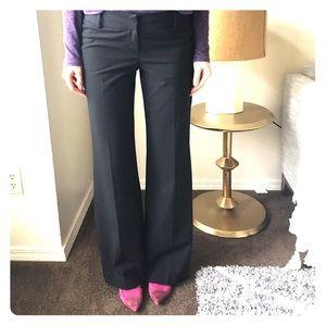 Halogen Pants - Halogen Whitney Fit Pants