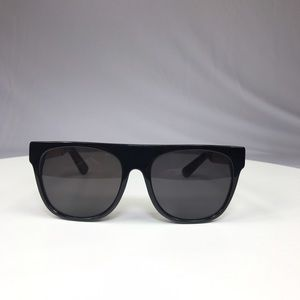 RetroSuperFuture Other - RetroSuperFuture Flat Top Francis Sunglasses