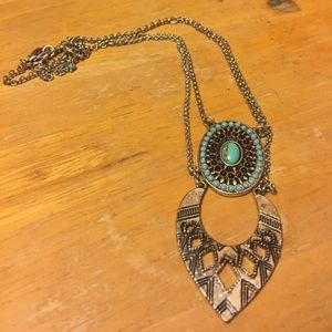 Lucky Brand Accessories - Beautiful Lucky🍀Brand necklace