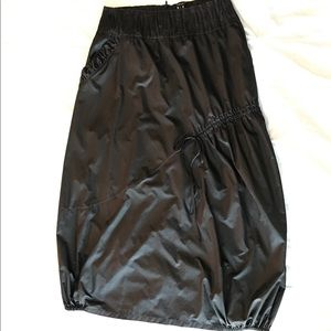 Komarov Dresses & Skirts - Komarov Long Skirt--Large