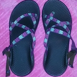 Chacos Shoes - Chaco's