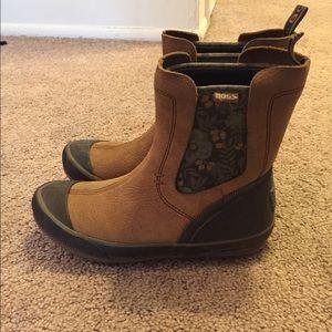 Bogs Shoes - Bogs Boots