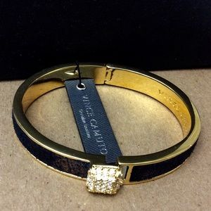 Vince Camuto Jewelry - 🔴New Vince Camuto Bracelet