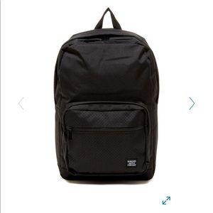 Herschel Supply Company Other - Herschel Supply Co. pop quiz perforated Backpack