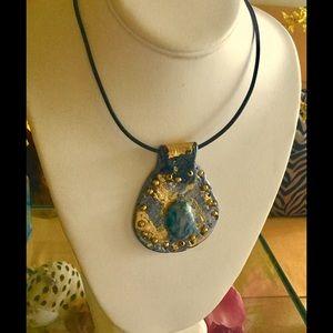 JewelryBy shari