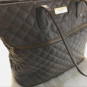 BCBG Handbags - BCBG Paris Purse
