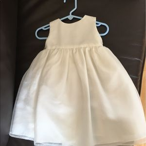 Us Angels Other - US Angels Baby Girl Dress
