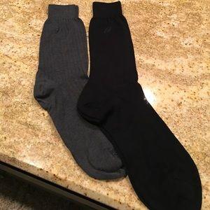 Brioni Other - Brioni socks