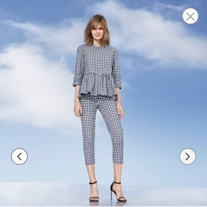 LIMITED EDITION Victoria Beckham for Target