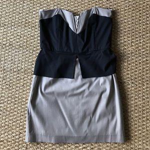 Mason Dresses & Skirts - Mason little cocktail dress. NWT from Barneys NY
