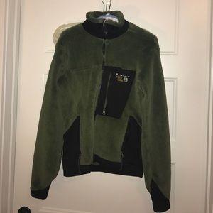 Mountain Hard Wear Other - Mountain hardware jacket