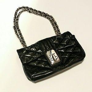 Baby Phat Handbags - Baby Phat Purse
