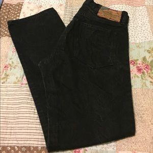Ralph Lauren Denim - Ralph Lauren Jeans