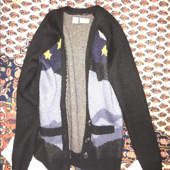 PacSun Sweaters - Pac Sun sweater