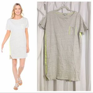 White + Warren Dresses & Skirts - Like NEW White + Warren Dress! Sz M