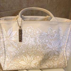 Oscar de la Renta Handbags - Oscar de la Renta purse