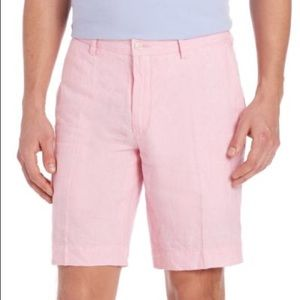 Polo by Ralph Lauren Other - Polo Ralph Lauren Preston Short