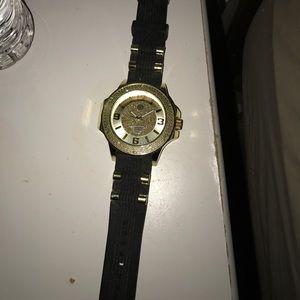 Technomarine Other - G shock watch