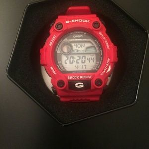 G-Shock Other - G SHOCK WATCH