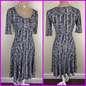 LuLaRoe Dresses & Skirts - LuLaRoe Dress