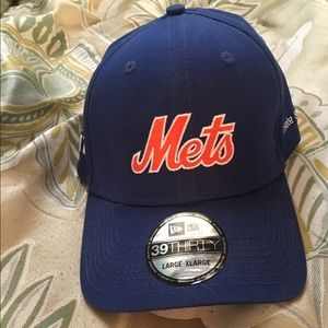 New Era Other - Mets baseball cap