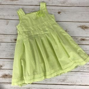 Starting Out Other - Starting Out Infant Dress