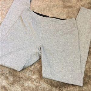 Kyodan Pants - Kyodan yoga pants