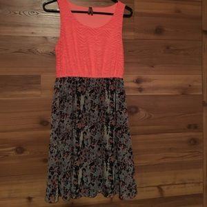 Vanity Dresses & Skirts - Dress