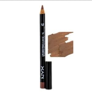 NYX Other - JUST IN NYX Liner