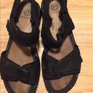 Rockport Shoes - ROCKPORT WALKERS