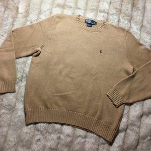 Polo by Ralph Lauren Other - Ralph Lauren Polo Classic Crewneck Sweater