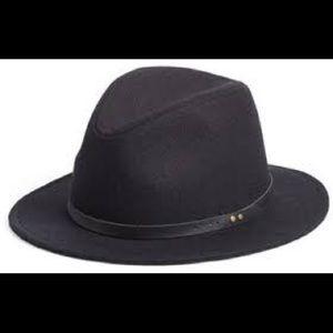 Phase 3 Wool floppy Hat