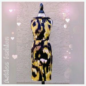 David Meister Dresses & Skirts - David Meister pencil dress