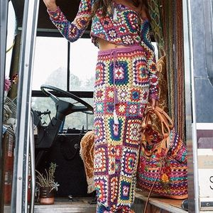 ISO spell and the gypsy carnaby set s/m
