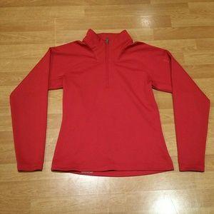 Salomon Jackets & Blazers - Salomon womens pullover jacket