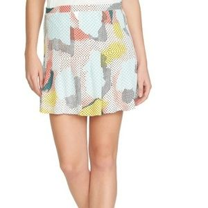 1. State Dresses & Skirts - *new sizes added!*  1. State pinstuck skirt