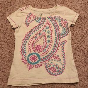 Peek Other - Peek t-shirt