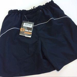 Pearl Izumi Other - Men's Pearl iZumi Running Shorts Size L