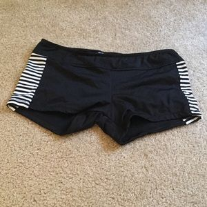 Mossimo Supply Co Other - Mossimo Supply Swim Shorts NWOT