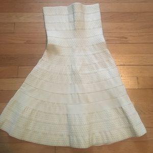 Whitney Eve Dresses & Skirts - NWOT Whitney Eve dress