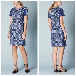 Boden Dresses & Skirts - Boden Pippa Tunic Dress